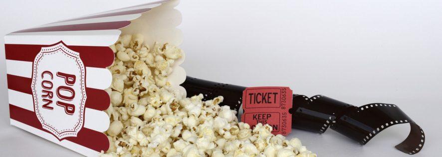 Cinema Events