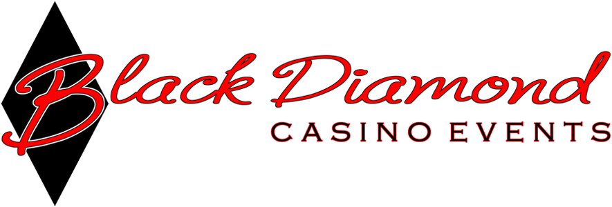 Black Diamond Casino Events
