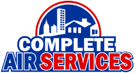 Complete Air Services
