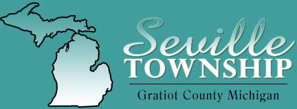 Seville Township