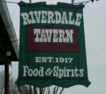 Riverdale Tavern