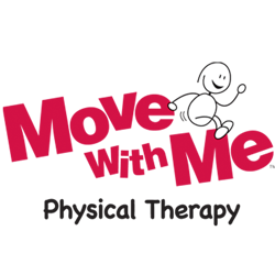 Move With Me Physical Therapy
