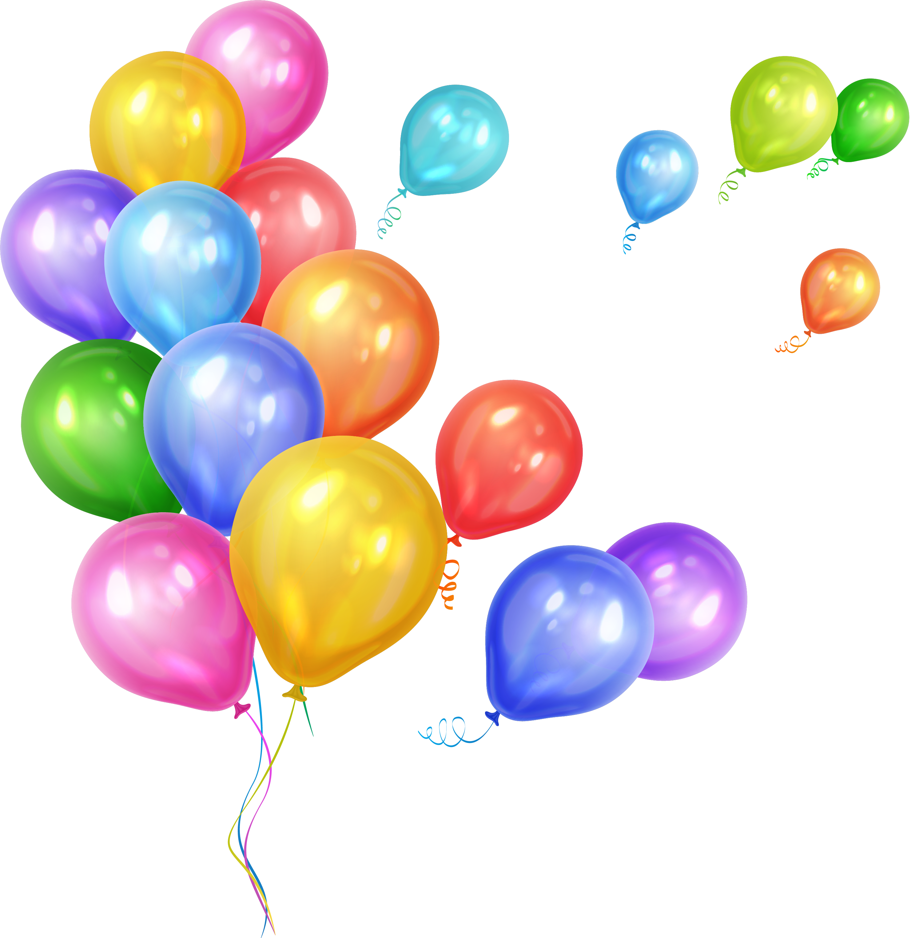 kisspng-gas-balloon-party-birthday-colorful-dream-balloon-5a9c0809f337f8.7603221815201751139962