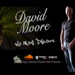 David Moore & No More Detours jazz-pop band Tampa Bay Chicago New York Nashville LA Vegas