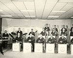 United States Navy Band Charleston SC David Moore & No More Detours jazz-pop band Tampa Bay Chicago New York Nashville LA Vegas