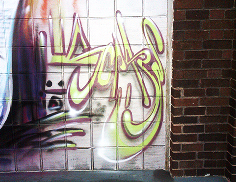 Graffiti David Moore & No More Detours jazz-pop band Tampa Bay Chicago New York Nashville LA Vegas