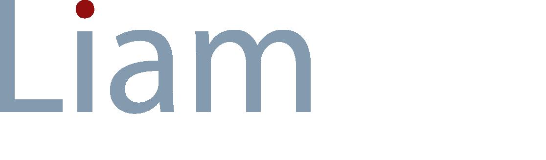 Liam Software