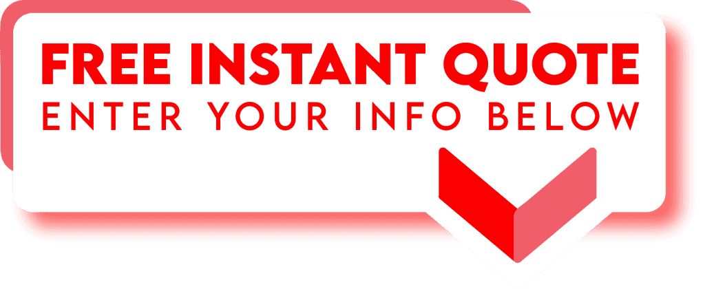 Instant Free Quote Red
