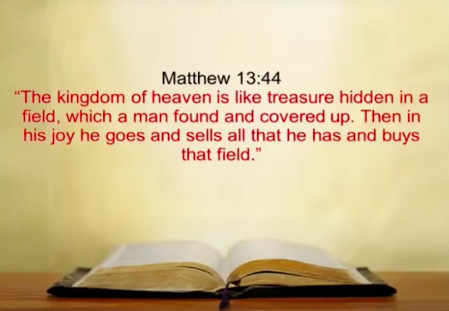 Living for Jesus 3 | Live Like HE>I