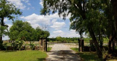 San Antonio Riverhouse