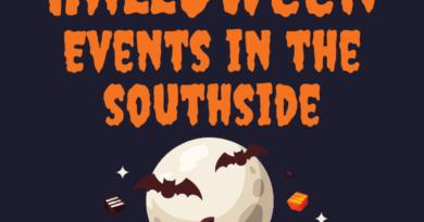 San Antonio Halloween events