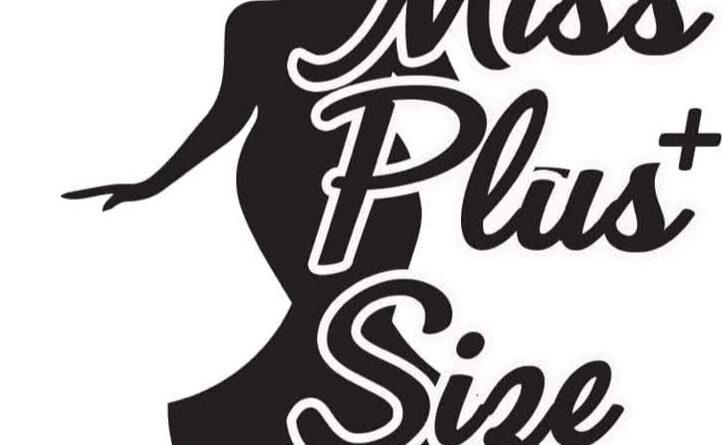 Miss Plus Size San Antonio - Pica Pica Plaza