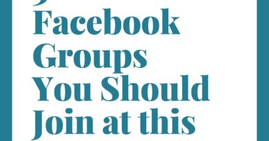 San Antonio Facebook Groups - Southside