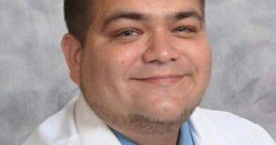 Dr. Ray Altamirano - Casa Salud