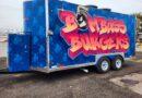 Burger Aficionado Launches BombAss Burgers