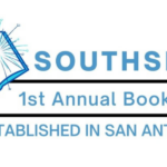 Local Authors Coming to the Southside Book Fair