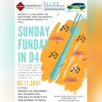 Sunday Funday in District 4 launching in July to support small businesses and encourage community engagement