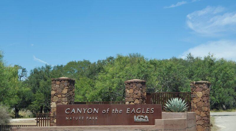 6 reasons to visit Canyon of the Eagles – A Calibre Resort