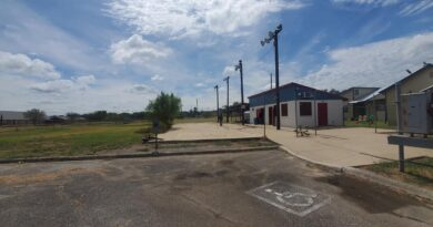 Two Food Truck Parks are coming to the Southside of San Antonio