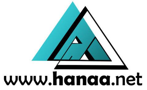 موقع هناء الرملي ـ هناء نت Hanaa.net Hanaa Al-Ramli