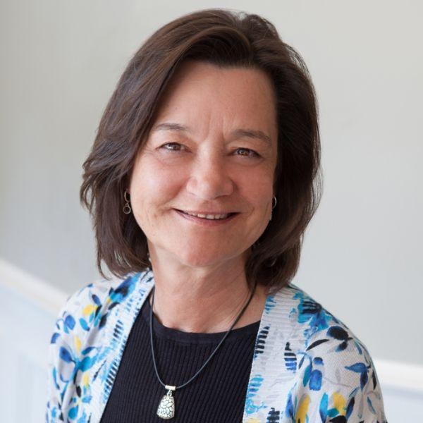 Denise Mitchem