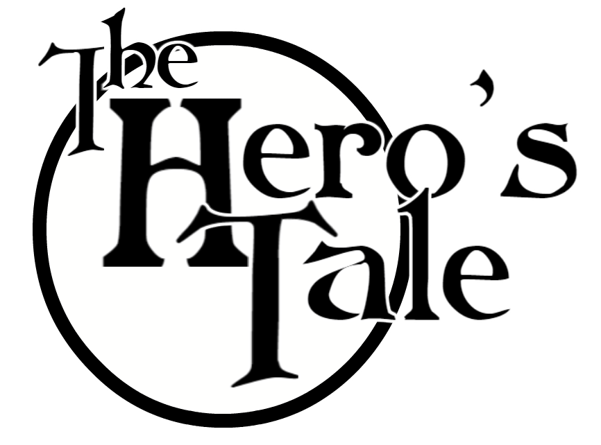 A Tale of Heroes