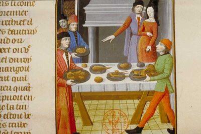 "233 – ""The Winterfest Celebration"" – Shylai'a"