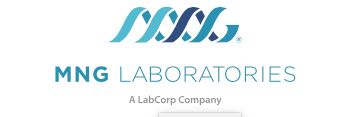 MNG Labs