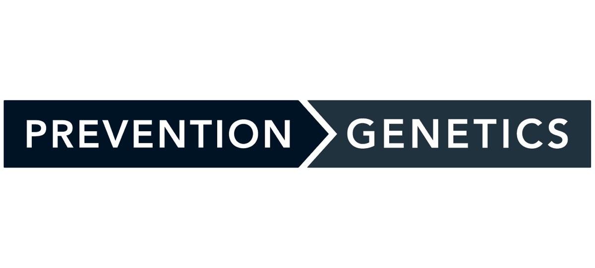 Prevention Genetics GCC 2021