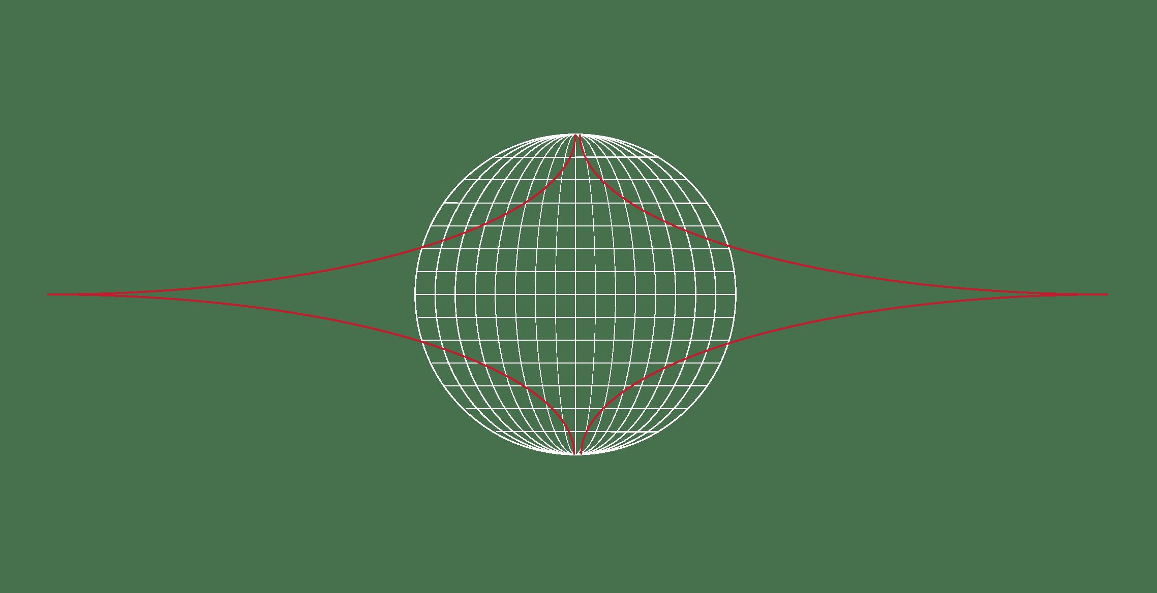 1_proprioceptor_Artboard-11