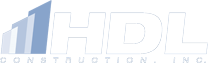 HDL Construction, INC.