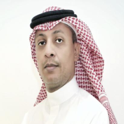 Eng. Hussain Bin Saleem