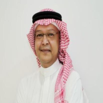 Dr. Imran Alhindi