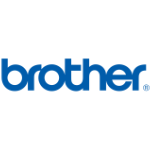 brother_logo_partner.png