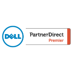 dell_logo_partner.png