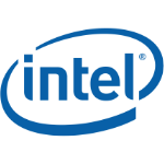 intel_logo_partner.png
