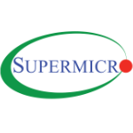 supermicro_logo_partner.png