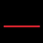CACI_LOGO_CLIENT