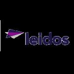LEIDOS_LOGO_CLIENT