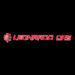 LEONARDO DRS_LOGO_CLIENT