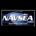 NAVSEAWC_LOGO_CLIENT