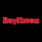 Raytheon_LOGO_CLIENT