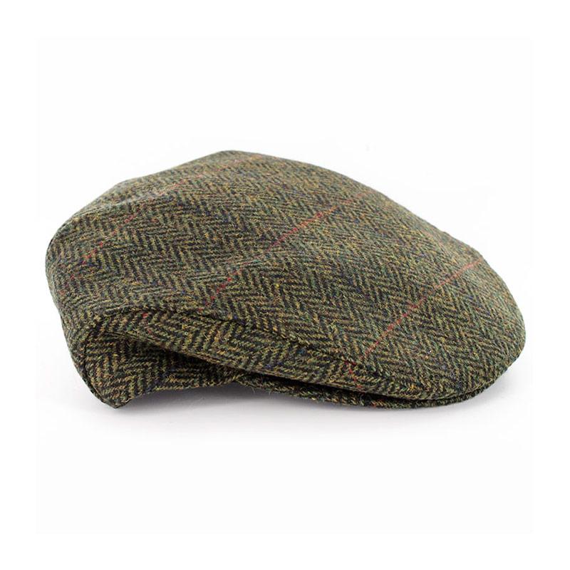 Irish hats and caps Trinity 27