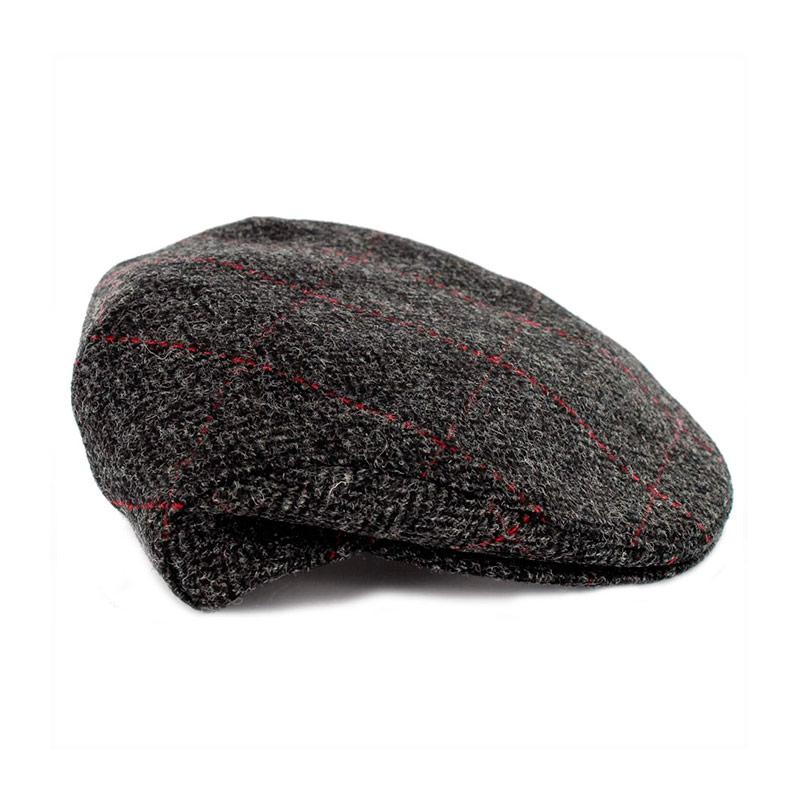 Irish Hats and Caps Trinity 31