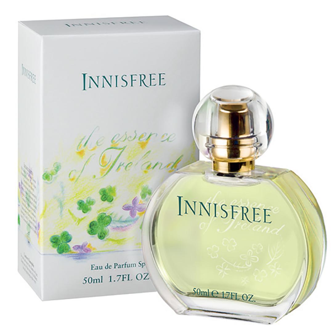 Innisfree Eau de Parfum 50ml/1.75 fl. oz.
