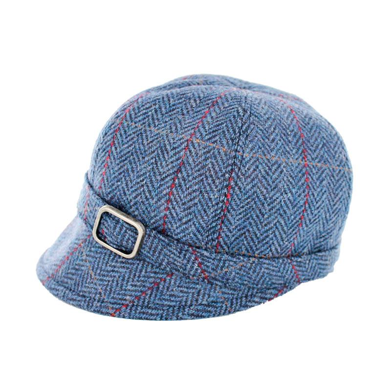 Ladies Irish Hat Flapper 110