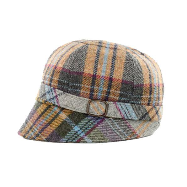 Ladies Irish Hat Flapper 203