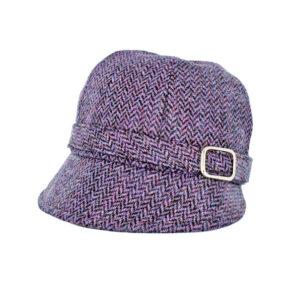 Ladies Irish Hat Flapper 213