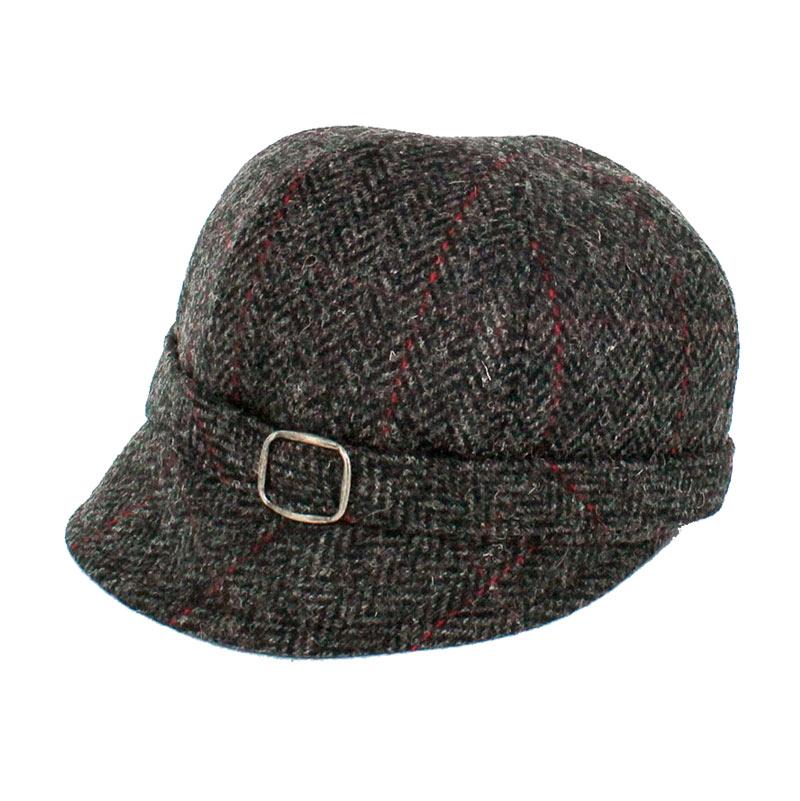 Ladies Irish Hat Flapper 31