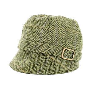 Ladies Irish Hat Flapper 51